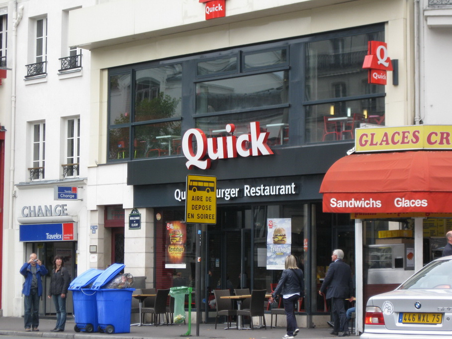 quick-burger-restaurant